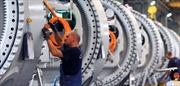 Triển vọng kinh tế sáng sủa của Đức năm 2015