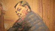 Nga cáo buộc Mỹ bắt giữ 'gián điệp' vô căn cứ