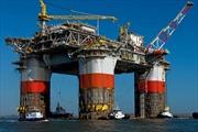 Mỹ lên kế hoạch khoan dầu ở Đại Tây Dương
