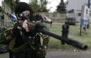 Tại sao Mỹ nên ngừng can thiệp vào khủng hoảng Ukraine?-Kỳ 1
