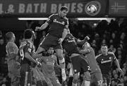 Chelsea đánh bại Liverpool, vào chung kết Cúp liên đoàn Anh