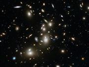 Phát hiện hệ mặt trời cổ nhất ngoài Thái dương hệ