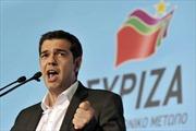 Hy Lạp sẽ tìm kiếm thỏa thuận 'cùng có lợi' với EU