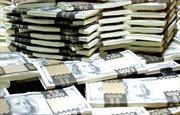 Triều Tiên đòi Hàn Quốc gửi 10 tỷ USD tổ chức hội nghị thượng đỉnh