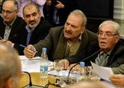 Đàm phán hòa bình Syria chưa đạt kết quả cụ thể