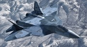 Bắt đầu cung cấp T-50 cho Bộ Quốc phòng Nga