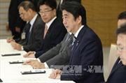Chưa thể xác nhận số phận các con tin Nhật Bản và Jordan