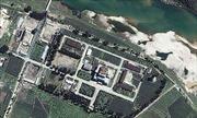 Mỹ bác khả năng Triều Tiên khởi động lò hạt nhân Yongbyun