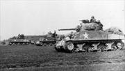 10 trận 'tăng chiến' kinh hoàng nhất trong lịch sử- Kỳ cuối