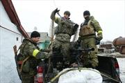 Tại sao Mỹ nên ngừng can thiệp vào khủng hoảng Ukraine?-Kỳ cuối