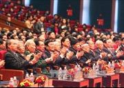 Kỷ niệm 85 năm ngày thành lập Đảng Cộng sản Việt Nam