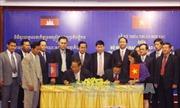 Việt  Nam-Campuchia tăng cường hợp tác trong lĩnh vực tôn giáo