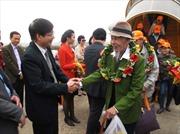 Mở thêm đường bay Thanh Hóa - Buôn Ma Thuột