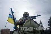 Tổng thống Ukraine 'không nghi ngờ' việc Mỹ sẽ cung cấp vũ khí cho Kiev