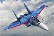 Nga phát triển máy bay chiến đấu thế hệ thứ 6