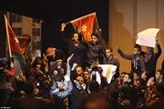 Jordan hành quyết 6 tù nhân IS để trả thù