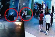 Thái Lan phát lệnh bắt 2 nghi phạm đánh bom tại Bangkok