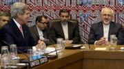 Mỹ-Iran hội đàm hạt nhân vào ngày 7/2