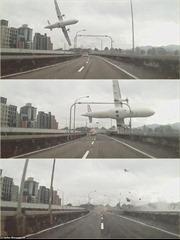 Trung Quốc tăng cường an ninh sau vụ máy bay rơi