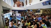 Venezuela tạm giam lãnh đạo tập đoàn dược phẩm