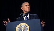 Tổng thống Mỹ công bố Chiến lược an ninh quốc gia 2015
