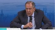 Nga lạc quan về thỏa thuận hòa bình cho Ukraine