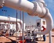 Nga, Thổ Nhĩ Kỳ phác thảo tuyến đường ống khí đốt mới