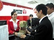Ngân hàng cấp tập xử lý nợ xấu