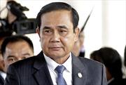 Thủ tướng Thái Lan cảnh báo quân đội có thể tiếp tục can thiệp