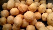 Nét đẹp văn hóa nghề làm bánh nhãn Hải Hậu