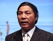 Hãng AFP đưa tin về việc ông Nguyễn Bá Thanh qua đời