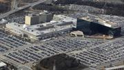 NSA sắp 'đau đầu' với thông tin rò rỉ mới
