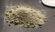 Thái Nguyên thưởng nóng 100 triệu đồng vụ bắt 200 bánh heroin