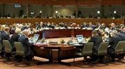 Eurozone họp khẩn lần 3 về đề nghị của Hy Lạp