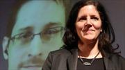Phim về Snowden đạt giải Oscar