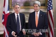 Iran tổ chức đàm phán hạt nhân cuối tháng 2