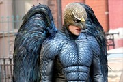 'Birdman' bay cao tại Oscar lần thứ 87