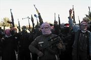 Afghanistan: Các tay súng bắt cóc 30 người Shi'ite