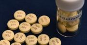 Thuốc của Nhật Bản có tác dụng trong điều trị Ebola