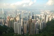 Giá nhà Hong Kong khó chịu đựng nhất thế giới