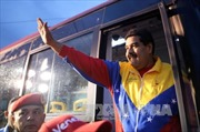 Liệu Mỹ có can thiệp vào Venezuela dưới một 'lá cờ giả'?