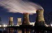 Nga, Trung Quốc có thể thống trị thị trường hạt nhân dân sự
