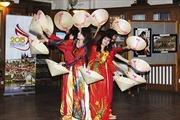 Những thành công bước đầu trong Năm Văn hóa Việt Nam tại CH Séc