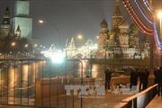 Đức kêu gọi trừng trị thủ phạm sát hại cựu Phó Thủ tướng Nga