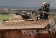 Syria để LHQ tìm hiểu sự thật tại Aleppo