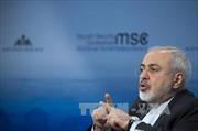 Thỏa thuận hạt nhân Iran sẽ đạt được nếu dỡ bỏ trừng phạt