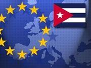 Cuba-EU nối lại đàm phán bình thường hóa quan hệ