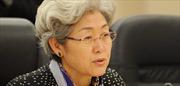 Trung Quốc bãi miễn 39 đại biểu quốc hội