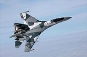 Nga triển khai Su-30 và Su-24 theo dõi diễn tập của NATO
