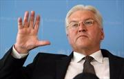 Ngoại trưởng Đức phản đối cô lập Nga dài hạn